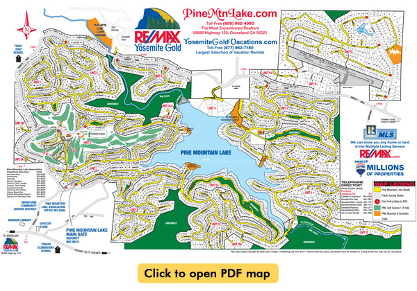 Click to open PDF map