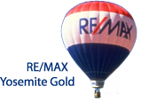 Remax Yosemite Gold